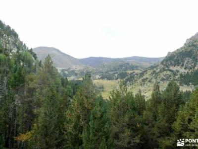 Andorra-País de los Pirineos; singles madrid actividades excursiones por la pedriza belen viviente b